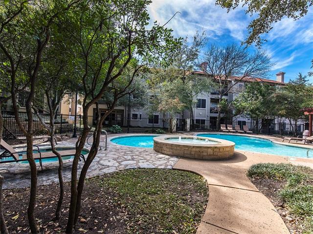 9525 N Capital Of Texas Hwy #613, Austin, TX 78759
