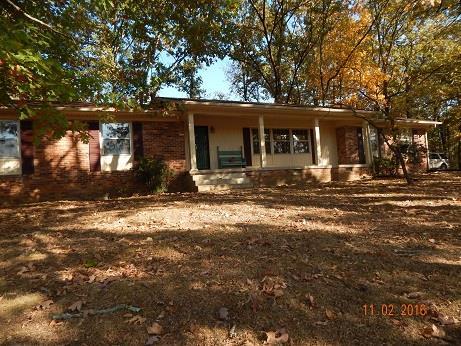 1116 Fall River Rd, Lawrenceburg, TN 38464