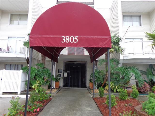 3805 HOUMA Boulevard 311C, Metairie, LA 70006