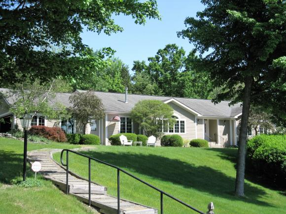 14 Cayuga Hills Road, Lansing, NY 14850