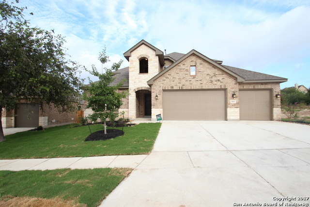 5811 SUGARBERRY, San Antonio, TX 78253