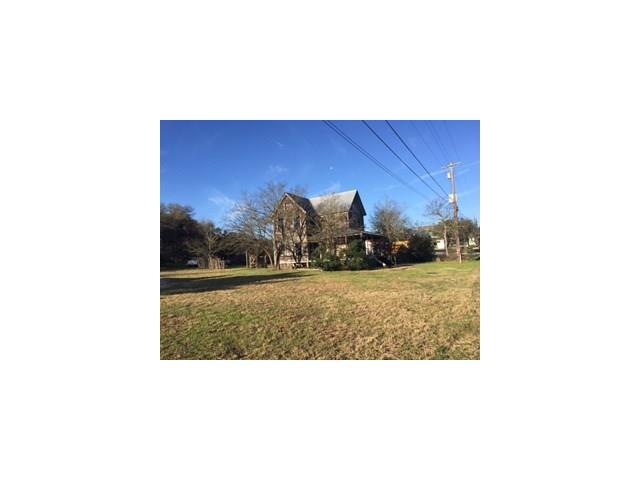 9401 Ranch Road 12, San Marcos, TX 78666