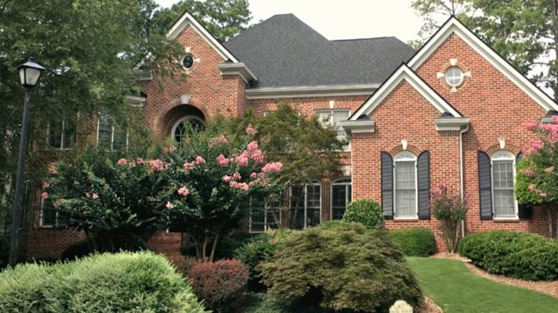 750 Falls Landing Court, Johns Creek, GA 30022