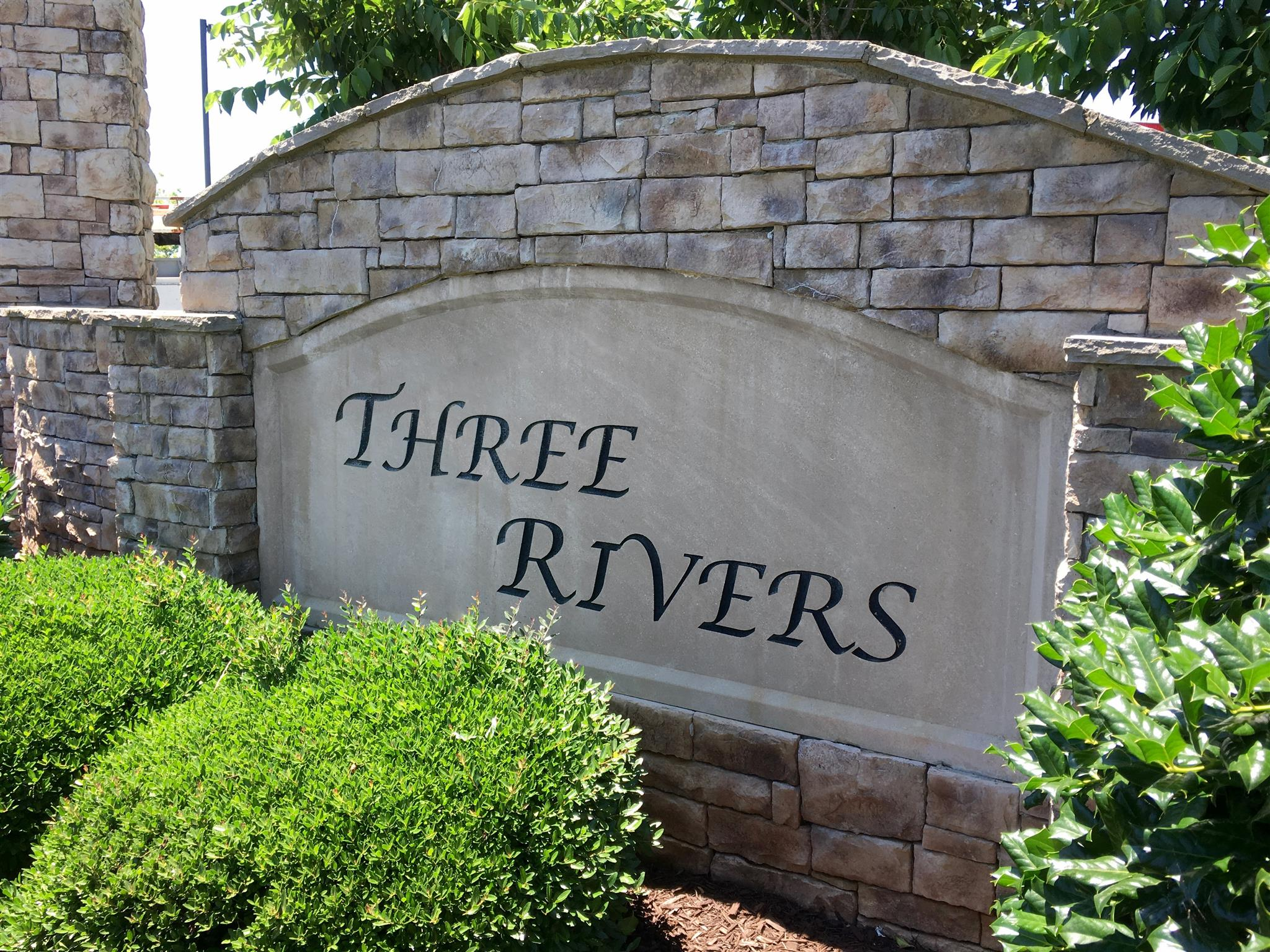 152 Three Rivers, Murfreesboro, TN 37128