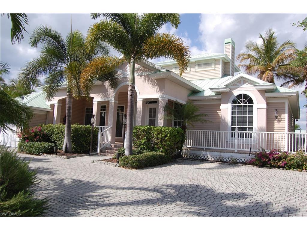 335 Barfield DR, MARCO ISLAND, FL 34145