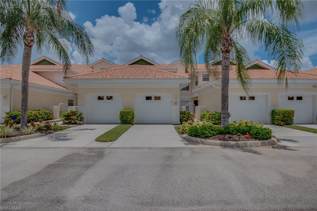 5135 COBBLE CREEK CT F-103, NAPLES, FL 34110