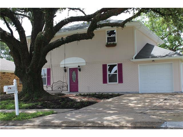5104 PRITCHARD Road, Marrero, LA 70072