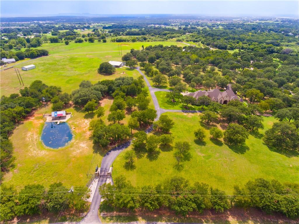 700 Temple Hall Highway, Granbury, TX 76049