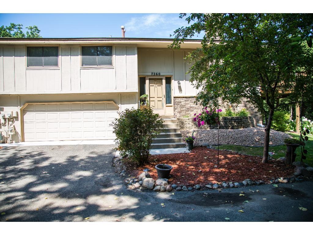 7260 Kirkwood Lane N, Maple Grove, MN 55369