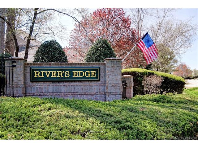 420 Rivers Edge, Williamsburg, VA 23185