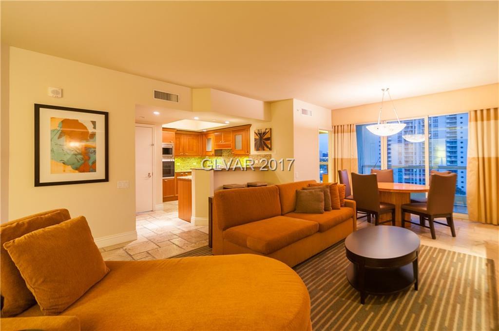 2777 PARADISE Road 1202, Las Vegas, NV 89109