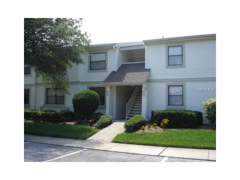 303 WINDWARD PLACE 19, OLDSMAR, FL 34677