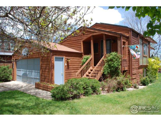 3338 16th St 80304, Boulder, CO 80304