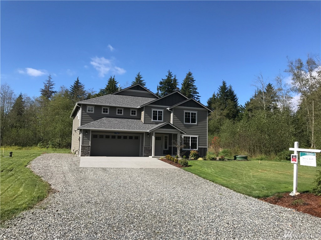 17307 Colony Rd, Bow, WA 98232