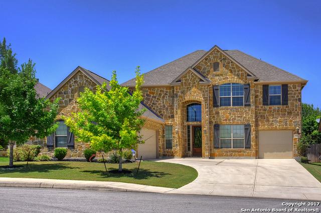 12603 LISIANTHUS, San Antonio, TX 78253