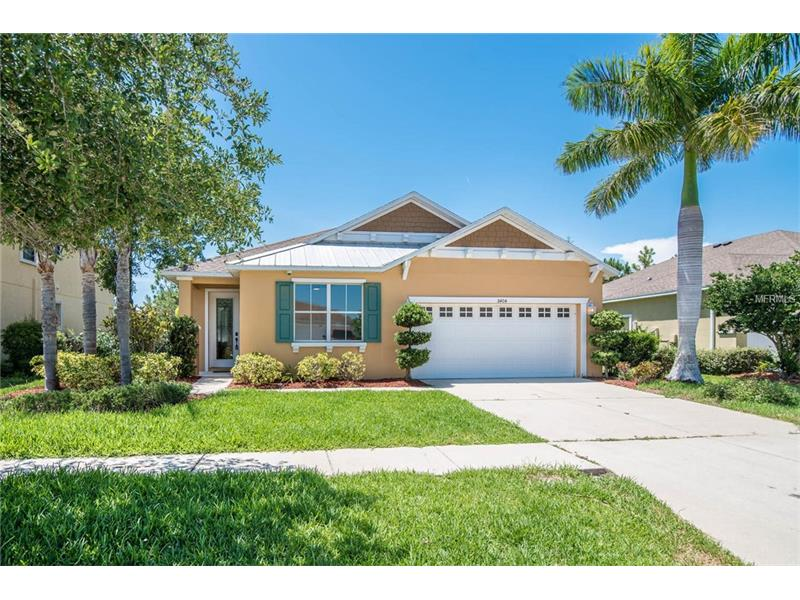 5404 HAMMOCK VIEW LANE, APOLLO BEACH, FL 33572