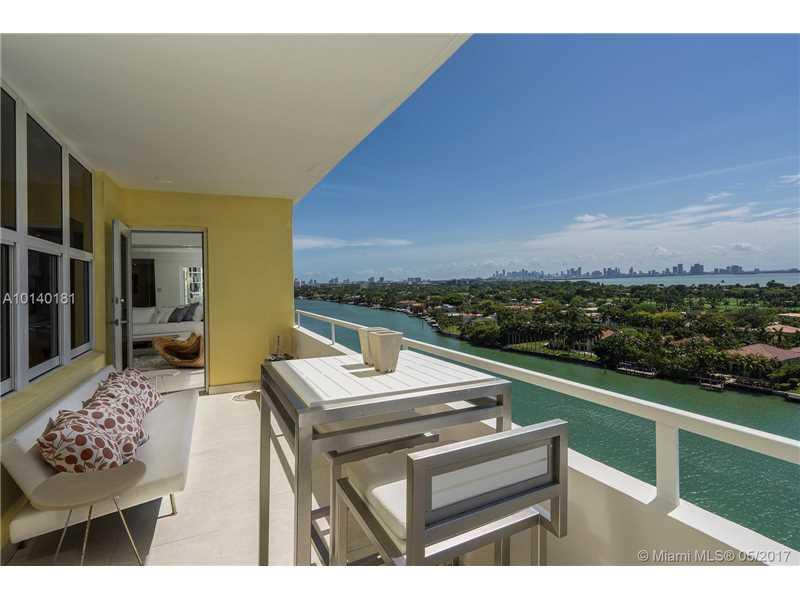5600 Collins Ave 16S, Miami Beach, FL 33140