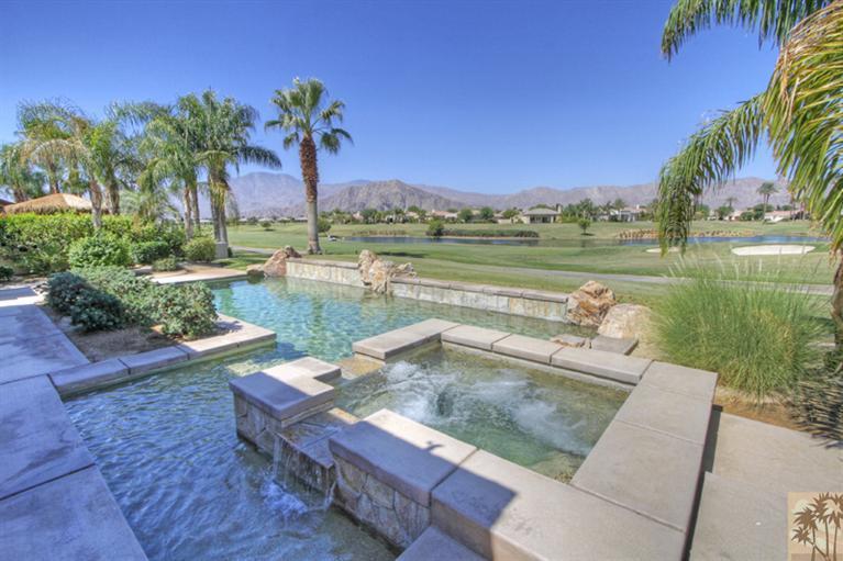 50295 El Dorado Drive, La Quinta, CA 92253