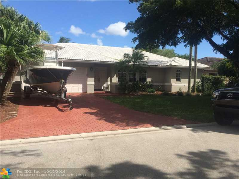 4847 NW 59th Way, Coral Springs, FL 33067