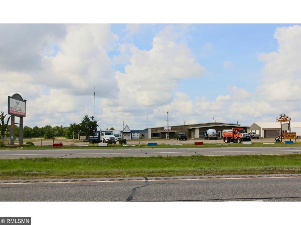 16707 Highway 371, Brainerd, MN 56401