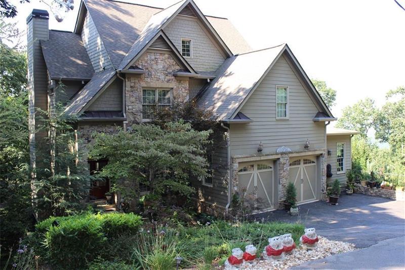 181 Valley View Vista, Jasper, GA 30143