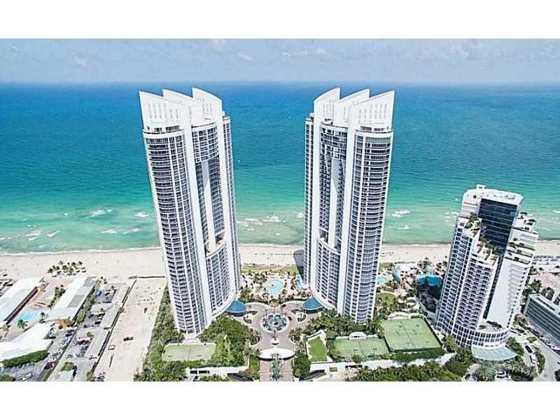 18201 Collins Ave 4202, Sunny Isles Beach, FL 33160
