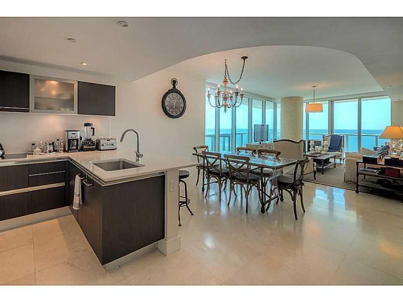 17001 COLLINS AV 1508, Sunny Isles Beach, FL 33160