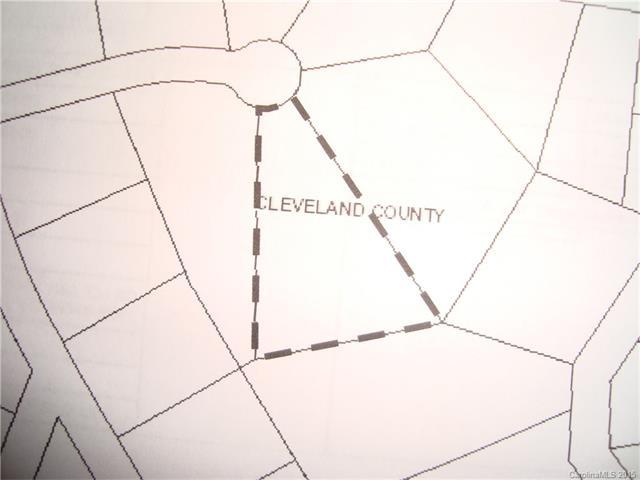 108 Woodfield Lane 66, Cherryville, NC 28021