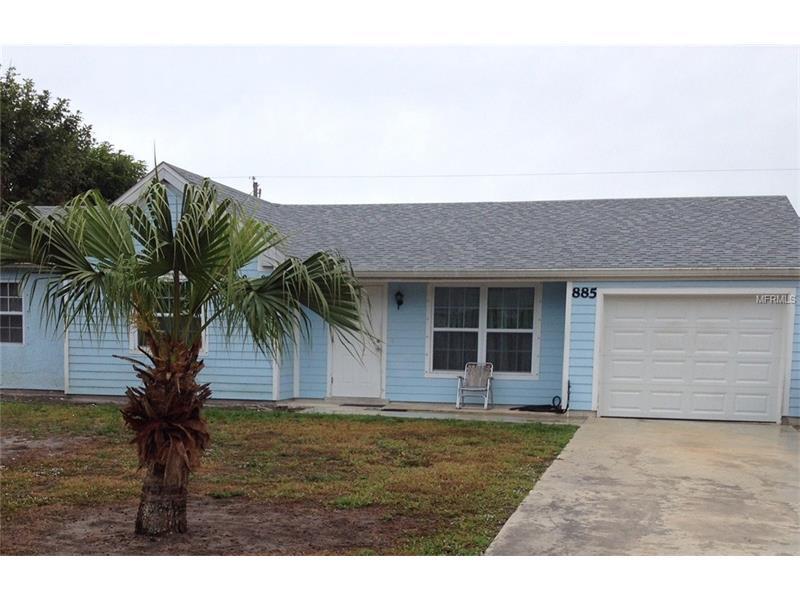 885 24TH STREET SW, VERO BEACH, FL 32962