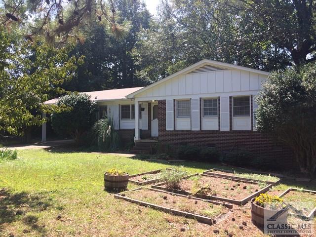 180 Soule Street, Athens, GA 30605