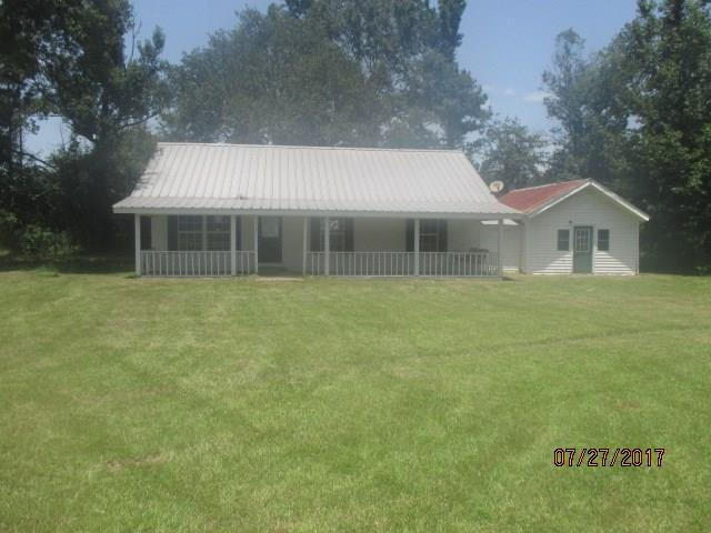 11101 JOEL MCDONALD Road, Tickfaw, LA 70466
