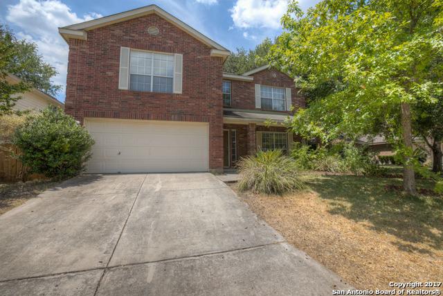 3010 Markham Woods, San Antonio, TX 78247