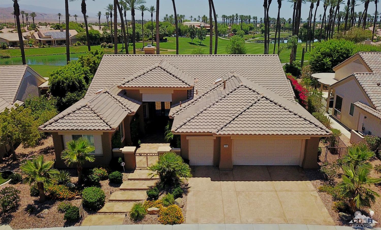 35284 Moorbrook Road, Palm Desert, CA 92211