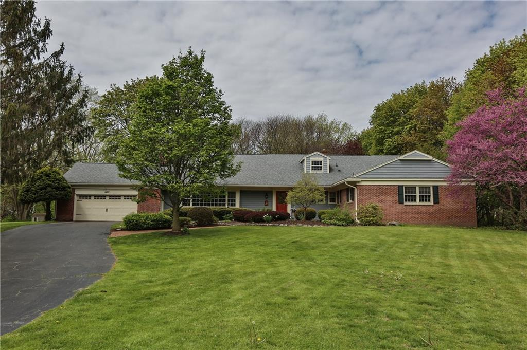 1627 Scribner Road, Penfield, NY 14526