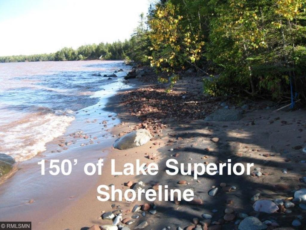 57XX State Highway 13, Port Wing, WI 54865