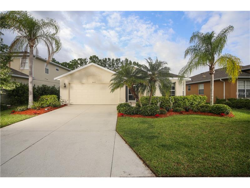 8022 HAVEN HARBOUR WAY, BRADENTON, FL 34212
