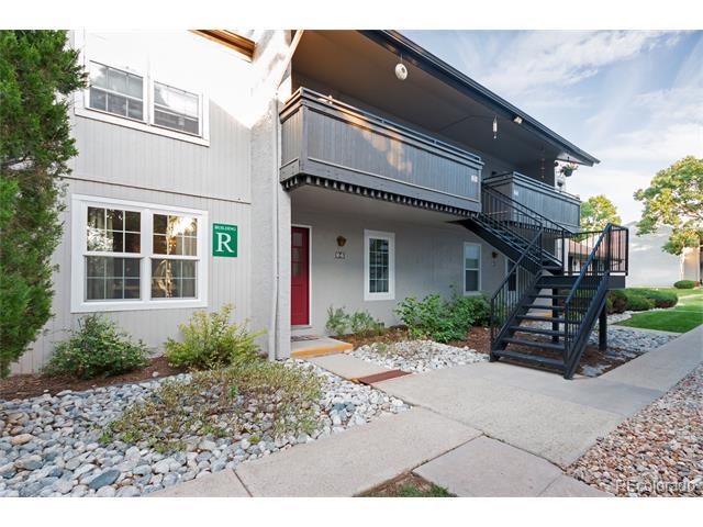7110 S Gaylord Street R06, Centennial, CO 80122