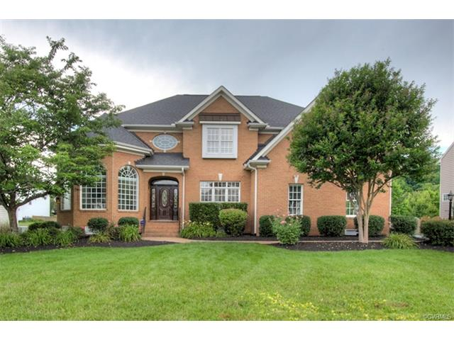 11813 Olde Covington Way, Glen Allen, VA 23059