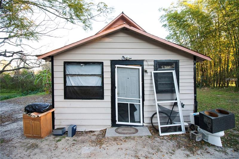 1457 AVALON ROAD, WINTER GARDEN, FL 34787