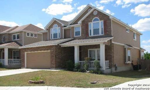 9007 Broadmoor Bnd, San Antonio, TX 78251