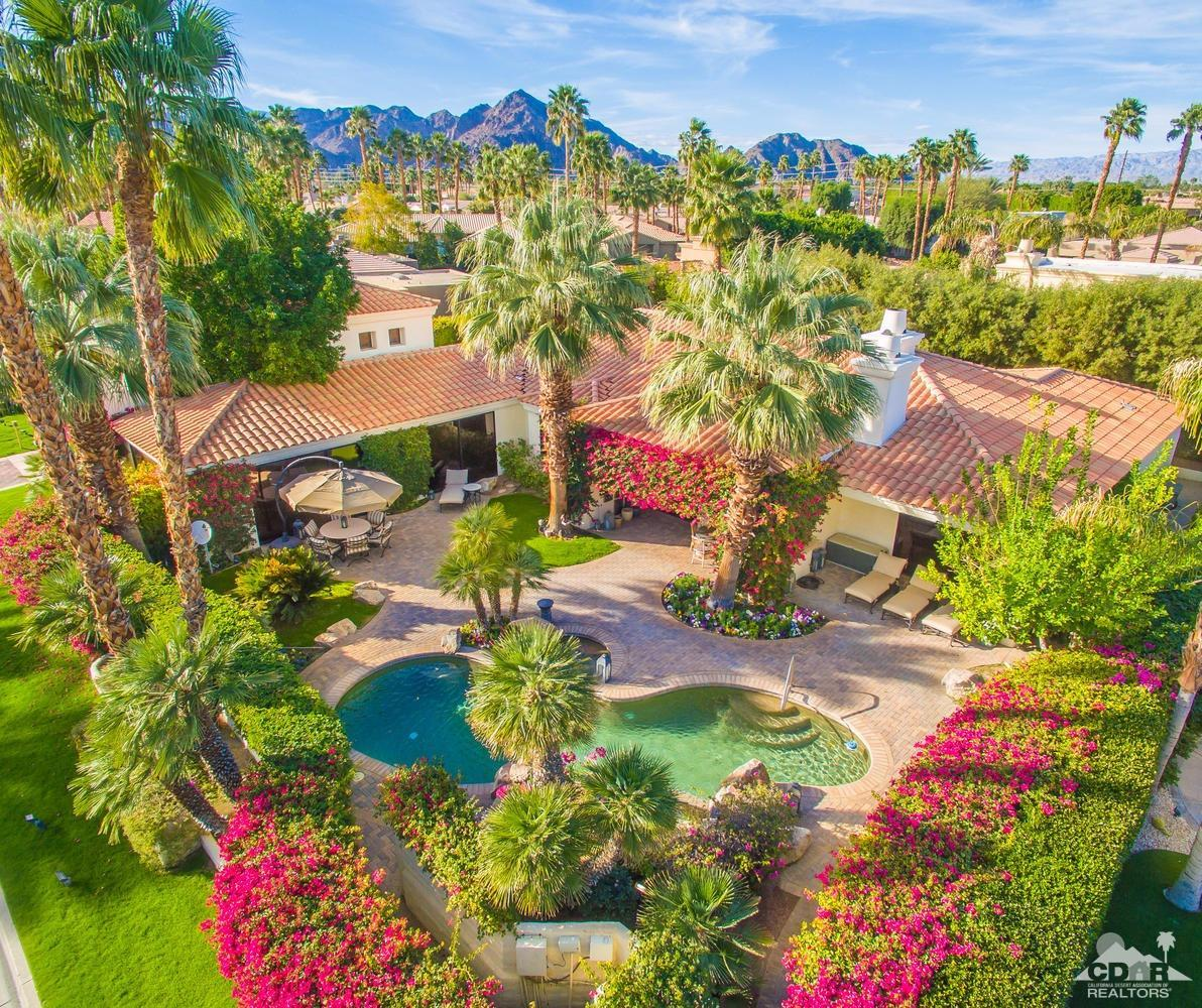 79140 Fox Run, La Quinta, CA 92253