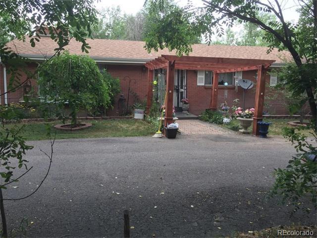 6505 W Hampden Avenue, Lakewood, CO 80227