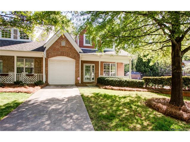 4439 Coventry Row Court 4439, Charlotte, NC 28270