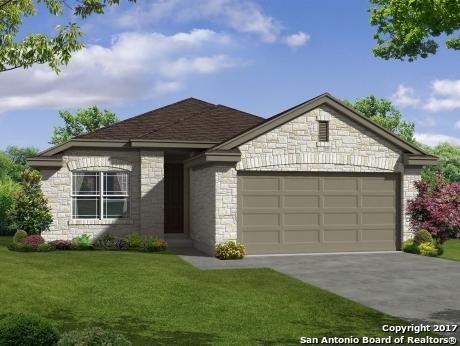 6914 Hanover Stone, San Antonio, TX 78217