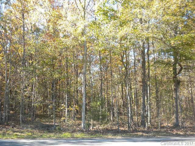 41.34 Acres Billy Howie Road, Waxhaw, NC 28173