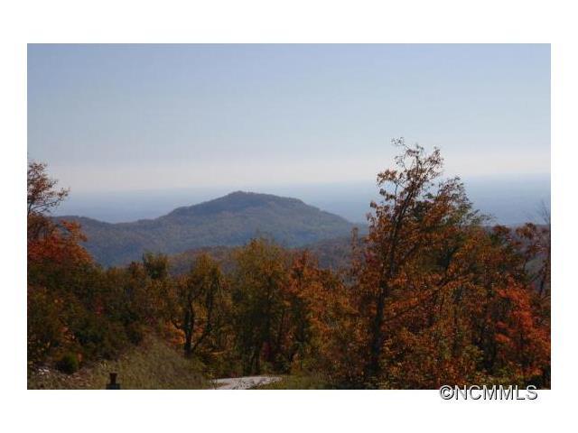 Lo 2,3,5 High Cliffs Trail 2,3,5, Black Mountain, NC 28711