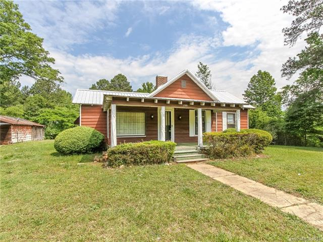 199 Old Friendship Road, Rock Hill, SC 29704