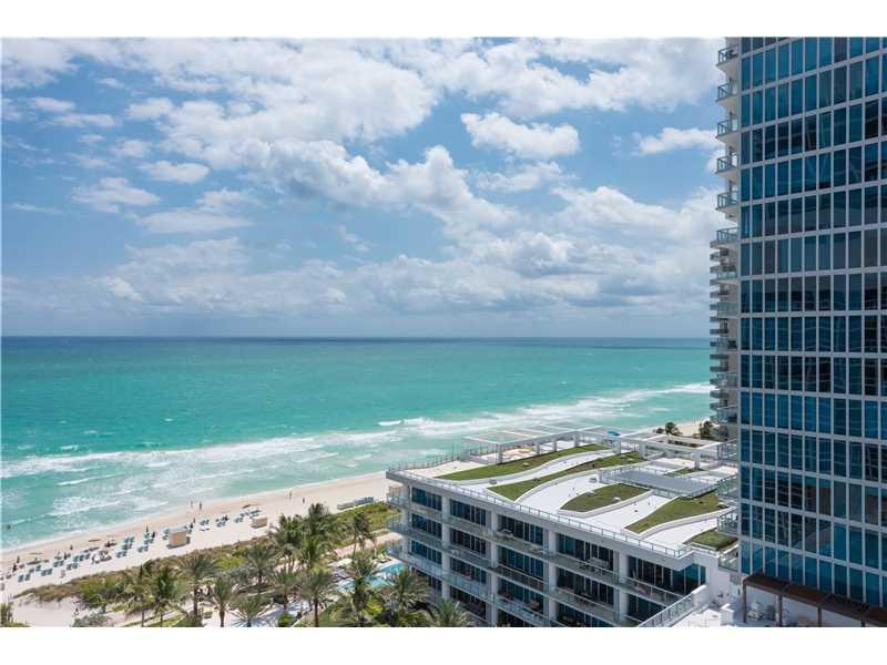 6801 Collins Ave 412, Miami Beach, FL 33141