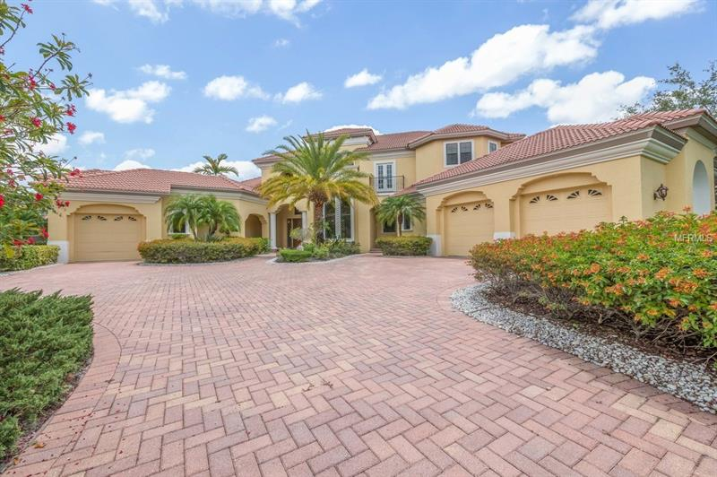 6815 BELMONT COURT, LAKEWOOD RANCH, FL 34202