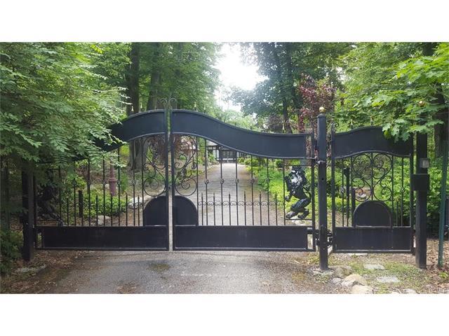 3 Holbrook Road, Briarcliff Manor, NY 10510